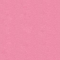 "Greatex Mills Pink Anti Pill Warm Fleece Fabric 58"" Wide, 3yd Cut (GTXAP3-PNK)"