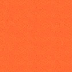 Greatex Mills Orange Anti Pill Warm Fleece Fabric 58