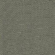 """Greatex Mills Grey Burlap Fabric 48"""" Wide, 3yd Cut (GTXBL3-GRY)"""