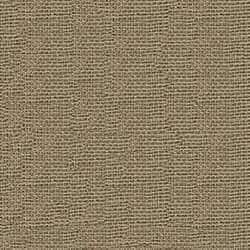 Greatex Mills Natural Burlap Fabric 48