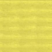 """Greatex Mills Yellow Basic Solid Flannel Fabric 42"""" Wide, 5yd Cut (GTXCZ5-YEL)"""