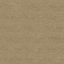 Greatex Mills Khaki Tan Basic Solid Flannel Fabric 42