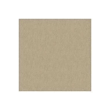 Greatex Mills Cream Burlap Fabric 48