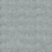 """Greatex Mills Grey Anti Pill Warm Fleece Fabric 58"""" Wide, 3yd Cut (GTXAP3-GRY)"""