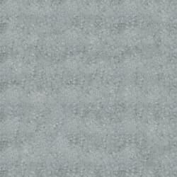 Greatex Mills Grey Anti Pill Warm Fleece Fabric 58