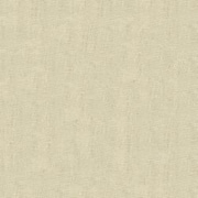 "Greatex Mills White Burlap Fabric 48"" Wide, 4yd Cut (GTXBL4-WHT)"