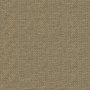 "Greatex Mills Natural Burlap Fabric 48"" Wide, 3yd Cut (GTXBL3N)"