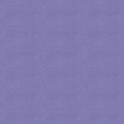 Greatex Mills Lavendar Basic Solid Flannel Fabric 42