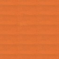 "Greatex Mills Orange Basic Solid Flannel Fabric 42"" Wide, 2yd Cut (GTXCZ2-ONG)"