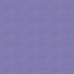 Greatex Mills Lavendar Basic Solid Flannel Fabric 42