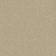 "Greatex Mills Cream Burlap Fabric 48"" Wide, 5yd ROT (GTXBL5-CRM)"