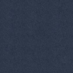 Greatex Mills Navy Anti Pill Warm Fleece Fabric 58