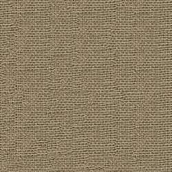 Greatex Mills Natural Burlap Fabric 48