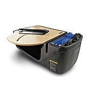 AutoExec RoadMaster Car Elite Laptop Desk (ROADCAR01E)