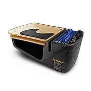 AutoExec GripMaster Elite Laptop Desk (AEGRIP-01 ELITE)