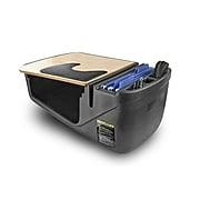 AutoExec Efficiency GripMaster Elite Laptop Desk (AEGRIP-02 ELITE)