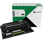 Lexmark 500Z Return Program Printer Imaging Unit (50F0Z00)