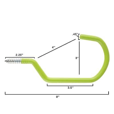 https://www.staples-3p.com/s7/is/image/Staples/sp14170548_sc7?wid=512&hei=512