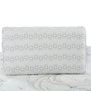 King Koil Perfect Contour Memory Foam King Pillow (811742041820)