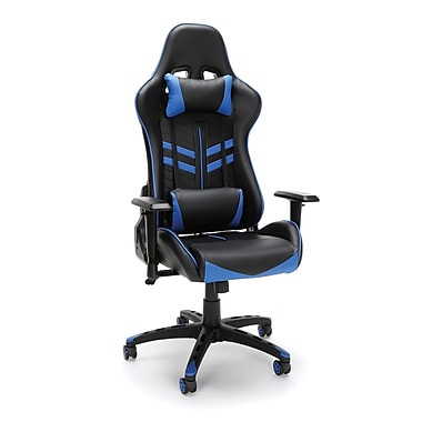 Gaming Chairs Computer Gaming Chair Staples