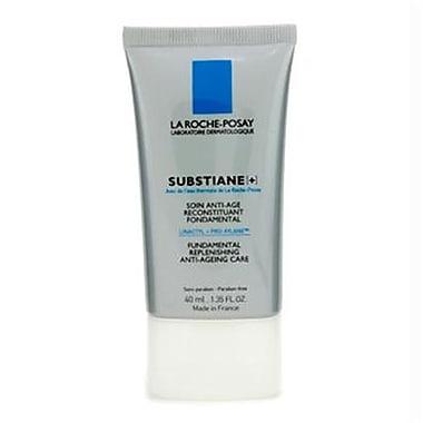 La Roche Posay 08101 Substiane [plus] Anti-Aging Replenishing Care, 40ml-1.35oz (SB13906208101)