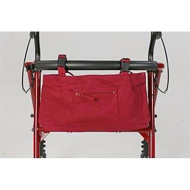 Granny Jo Products Walker-Wheelchair-Scooter Bag (GNJPO30)