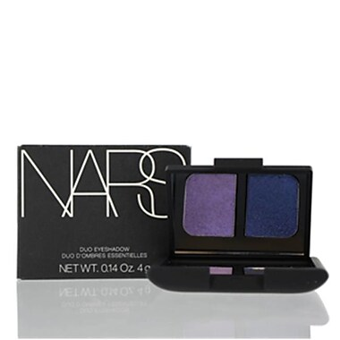 Nars 0.14 oz Duo Powder Eyeshadow - Marie Galante (CSMP10105)