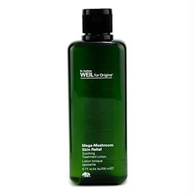 Dr. Andrew Mega-Mushroom Skin Relief Soothing Treatment Lotion - 200ml/6.7 oz. (SB13785830801)