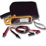 Electronic Specialties Current Probe Multimeter (DOBA5901)