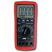 Electronic Specialties Professional Automotive Meter (DOBA5905)