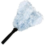 Unger Industrial Microfiber Feather Duster (ORGL29586)