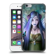 Official Anne Stokes Fairies Mystic Aura Hard Back Case For Apple Iphone 6 / 6S (9_F_18FB9)