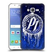 Official WWE Aj Styles P1 Drip Hard Back Case For Samsung Galaxy J7 (9_D6_1D914)
