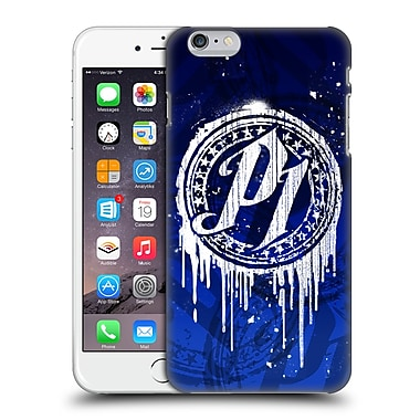 Official WWE Aj Styles P1 Drip Hard Back Case For Apple Iphone 6 Plus / 6S Plus (9_10_1D914)