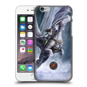 Official Anne Stokes Dragon Friendship Take To The Air Hard Back Case For Apple Iphone 6 / 6S (9_F_18FB3)