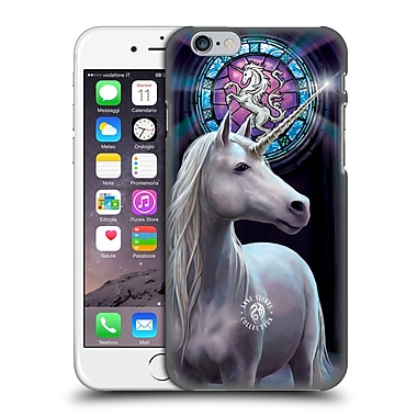 Official Anne Stokes Mythical Creatures Enlightenment Hard Back Case For Apple Iphone 6 / 6S (9_F_18FC7)
