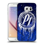 Official Wwe Aj Styles P1 Drip Hard Back Case For Samsung Galaxy S6 (9_AD_1D914)