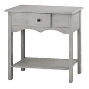 Manhattan Comfort Jay Sideboard, Gray(CS50205)