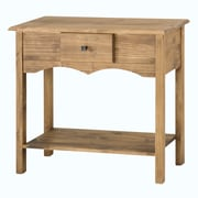 Manhattan Comfort Jay Sideboard, Nature (CS50206)