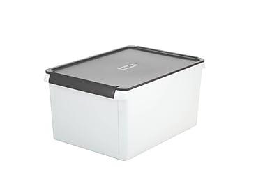 Shuter Drop Down Storage Box (1010109)