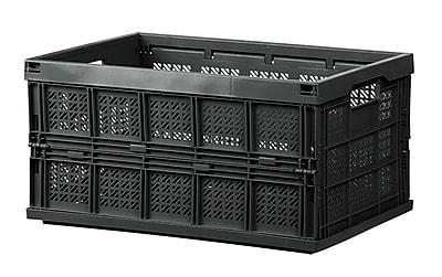 "Shuter Folding Basket 21.5"" Wide (1010268)"