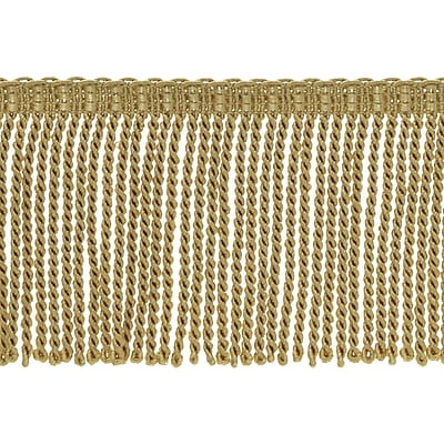 Wrights Antique Bullion Fringe, 3