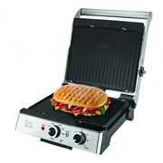 Kalorik Eat Smart Grill (FHG 43302 SS)