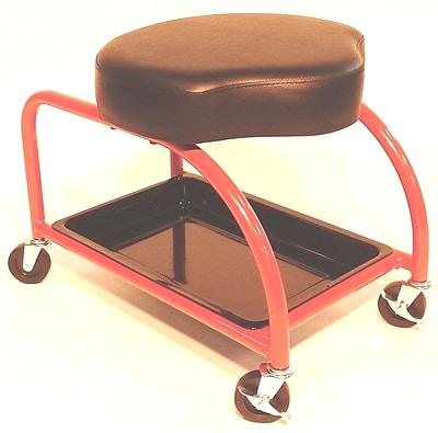 ShopSol Tool Trolley, 350 lb. Capacity (1010299)