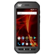 CAT S41 Rugged Waterproof Smartphone (Unlocked)