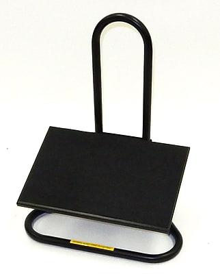 ShopSol Footrest Adjustable Tilt Platform (1010336)