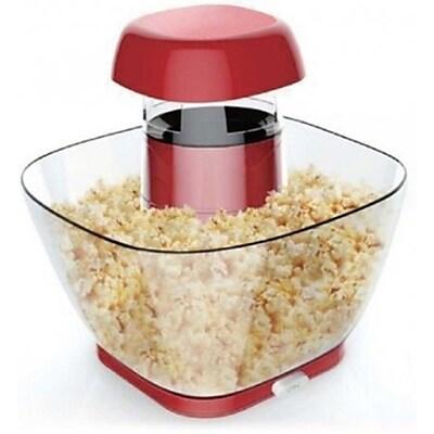 Kalorik Volcano Popcorn Maker, Red (PCM 43848 R)