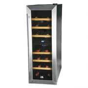 Kalorik 21 Bottle Wine Cooler (WCL 32964)
