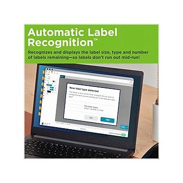 Dymo LabelWriter 550 Desktop Label Printer (2112552)