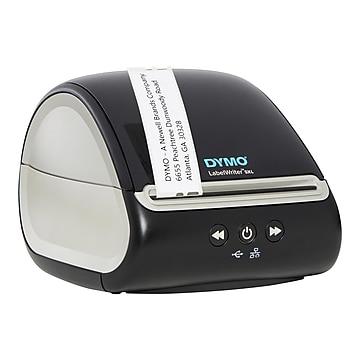 Dymo LabelWriter 5XL Portable Label Printer (2112554)